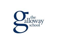 Galloway-school.png