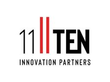 11  TEN