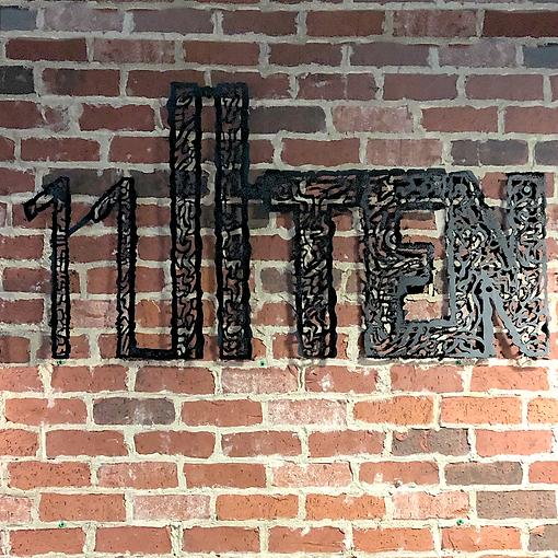 11_ten.png