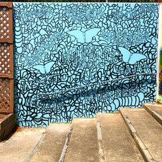 Murals That Teach