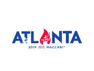 2019 JCC MACCABI
