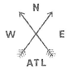 ATL Compass