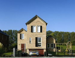 De Veranda - Vijfhuizen