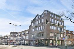 Scharlo - Alkmaar