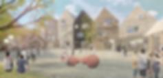 Gedachtegoed Broekrijk Urbanisator