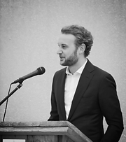 Guido Mensink