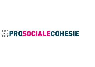 Pro sociale cohesie