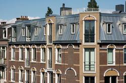 Mare Liberum - Amsterdam