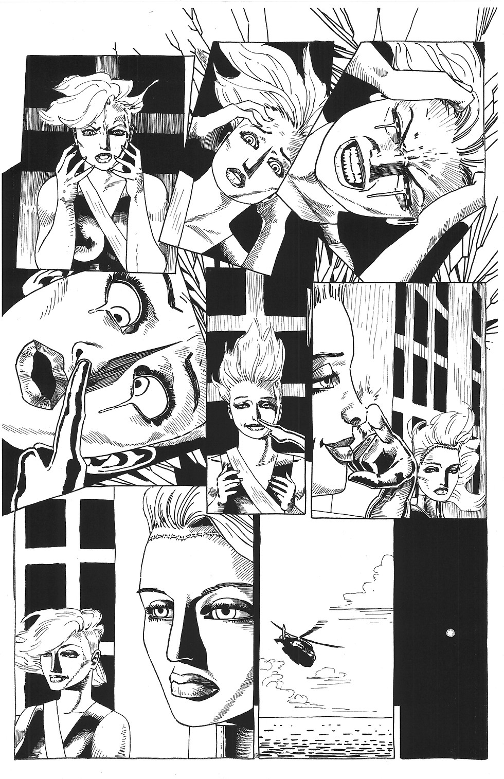 Live Wire Issue 1 (pages 14-14).jpg