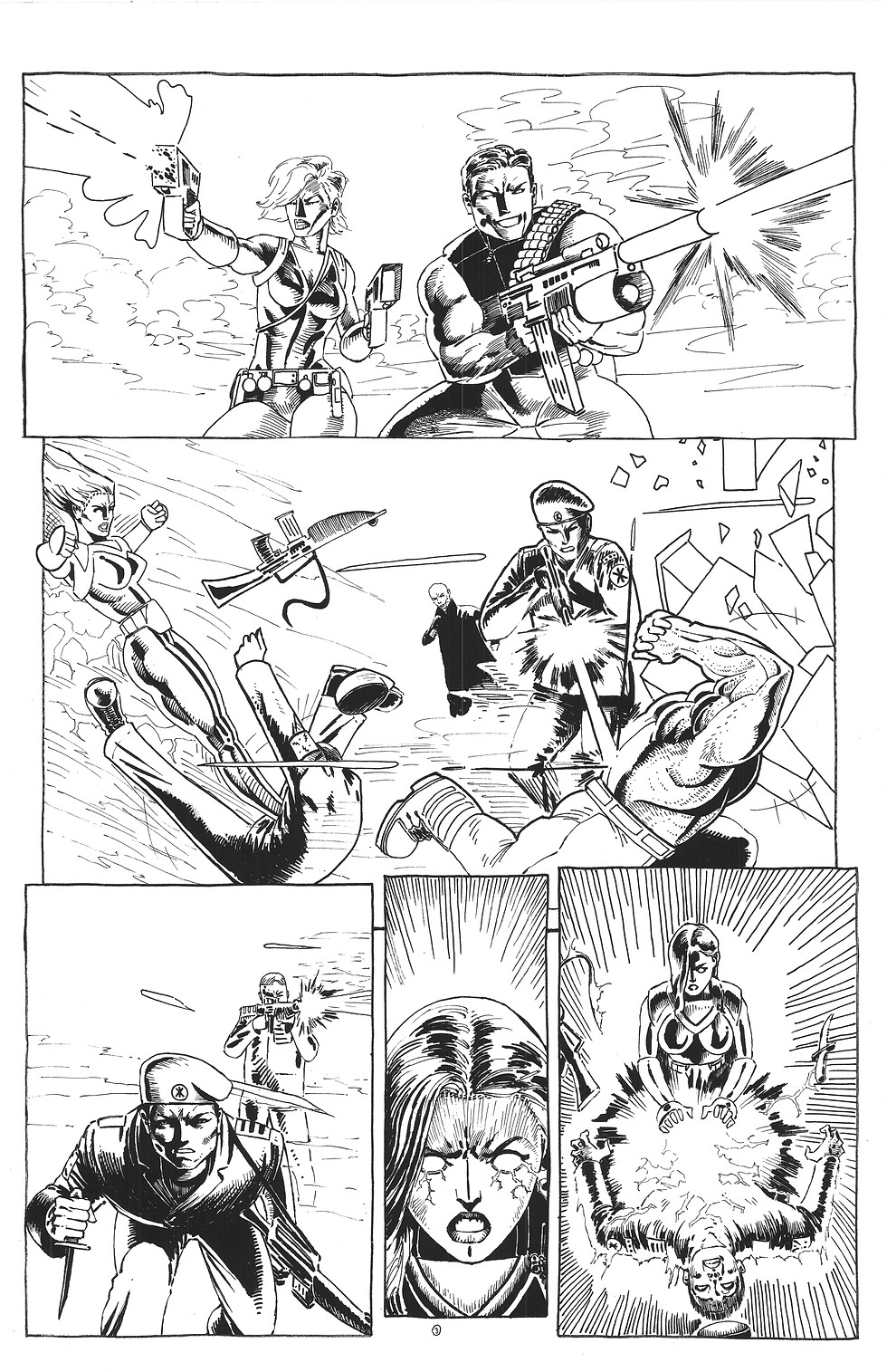 Live Wire Issue 1 (pages 3-14).jpg