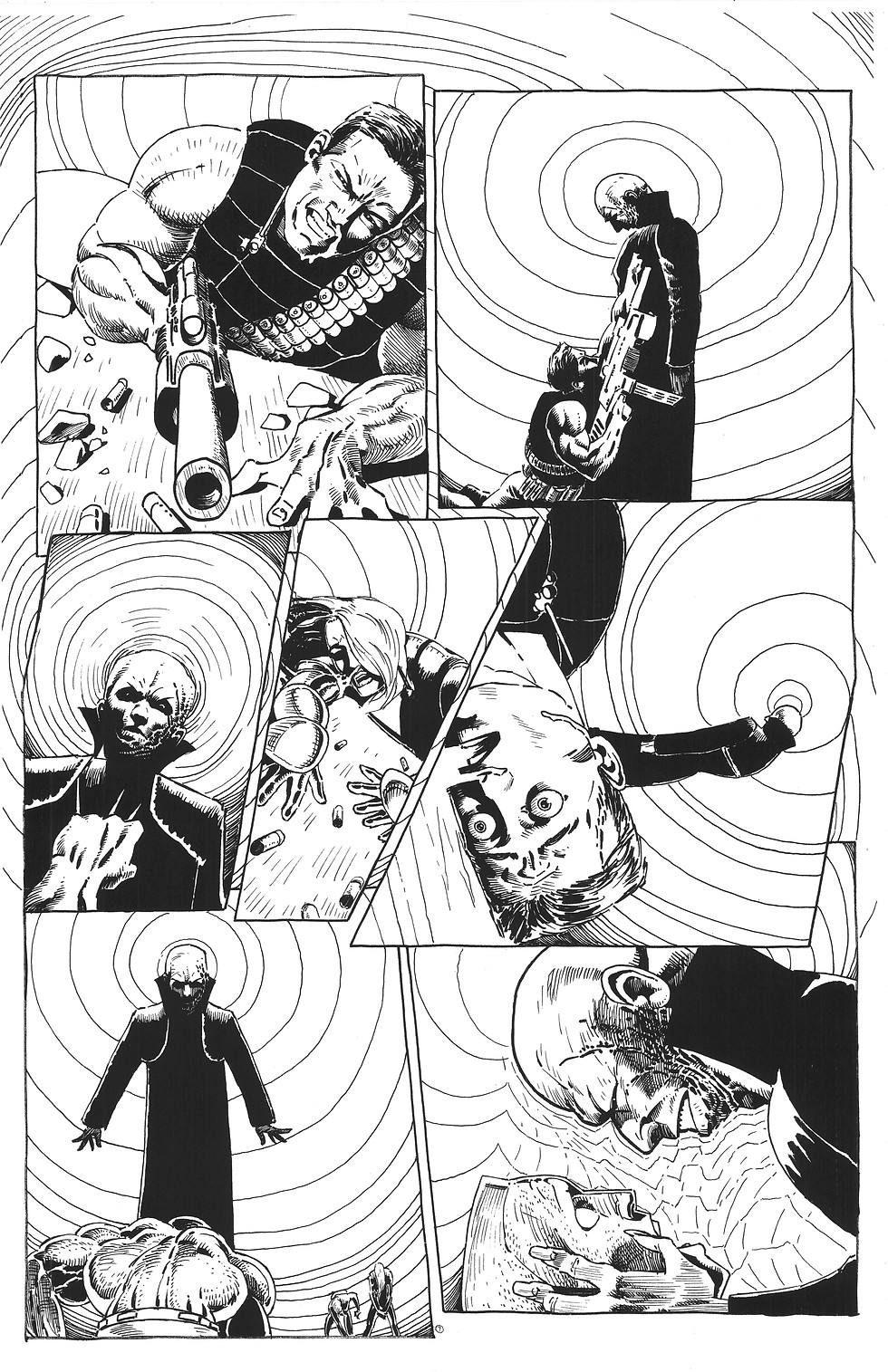Live Wire Issue 1 (pages 7-14).jpg