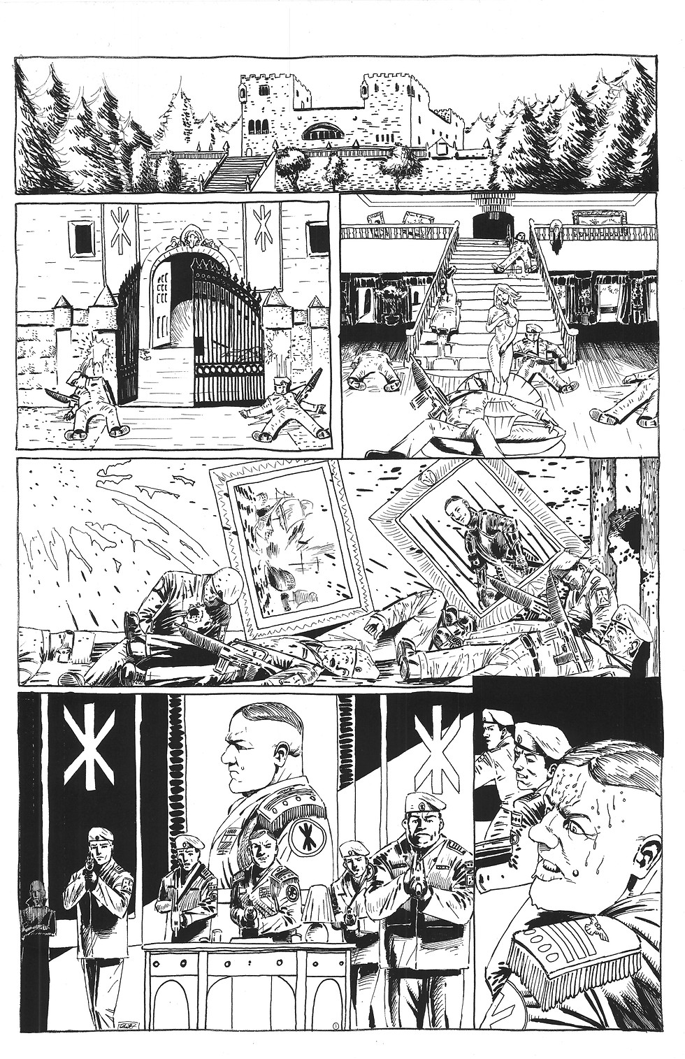 Live Wire Issue 1 (pages 1-14).jpg