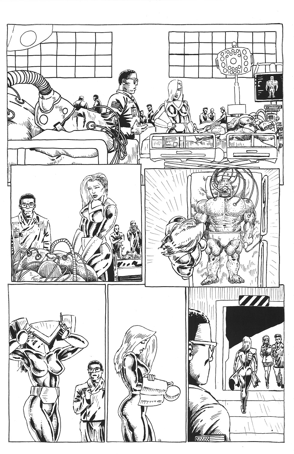 Live Wire Issue 1 (pages 10-14).jpg