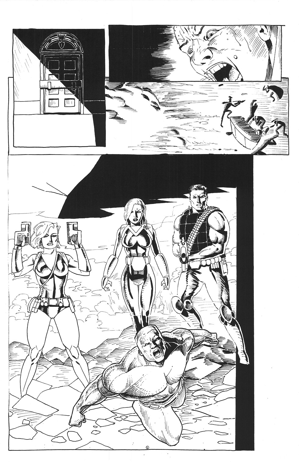 Live Wire Issue 1 (pages 2-14).jpg