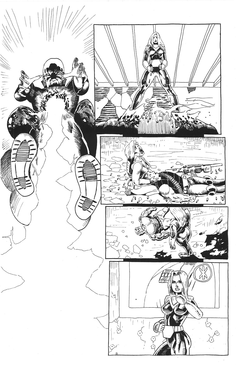 Live Wire Issue 1 (pages 9-14).jpg