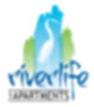 Riverlife Apartments c.jpg