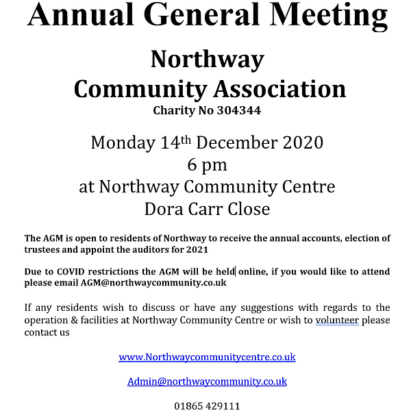 AGM poster 2020.png
