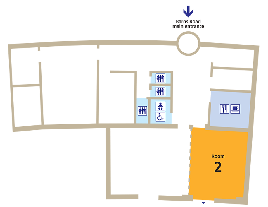Room 2 plan.png