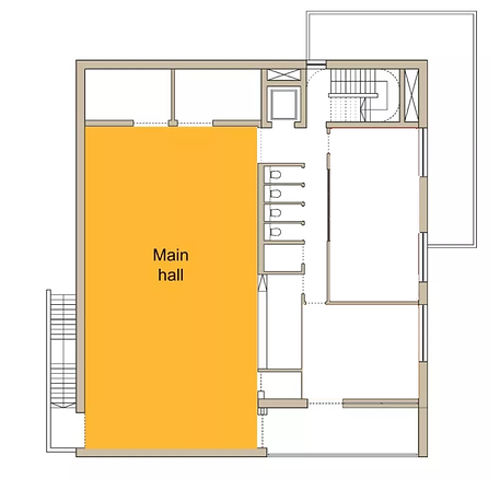 Plan Main Hall new.png