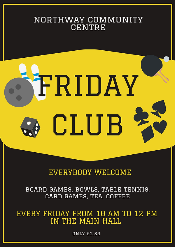 Friday Club.png