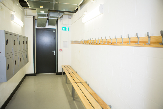 changing room 001.png