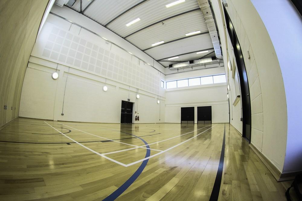 sports-hall-15