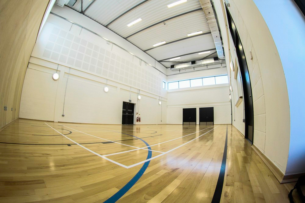 sports-hall-15.jpg