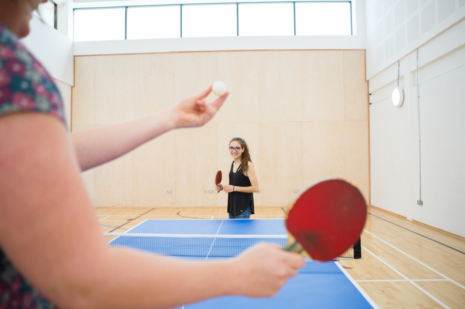 Table tennis 002.png