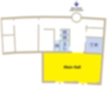 Main Hall plan.png