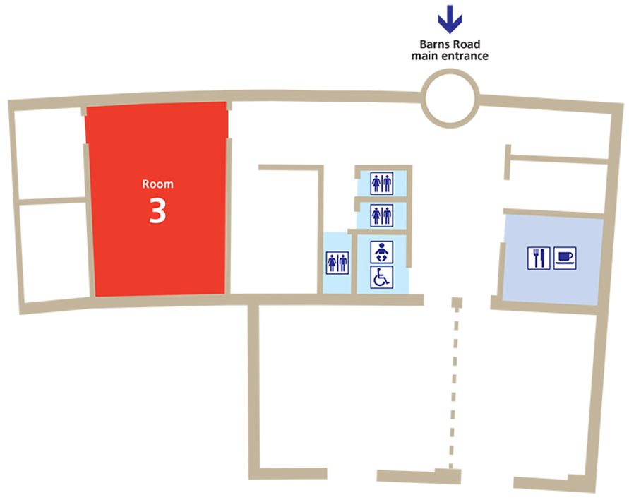 Room 3 plan.png