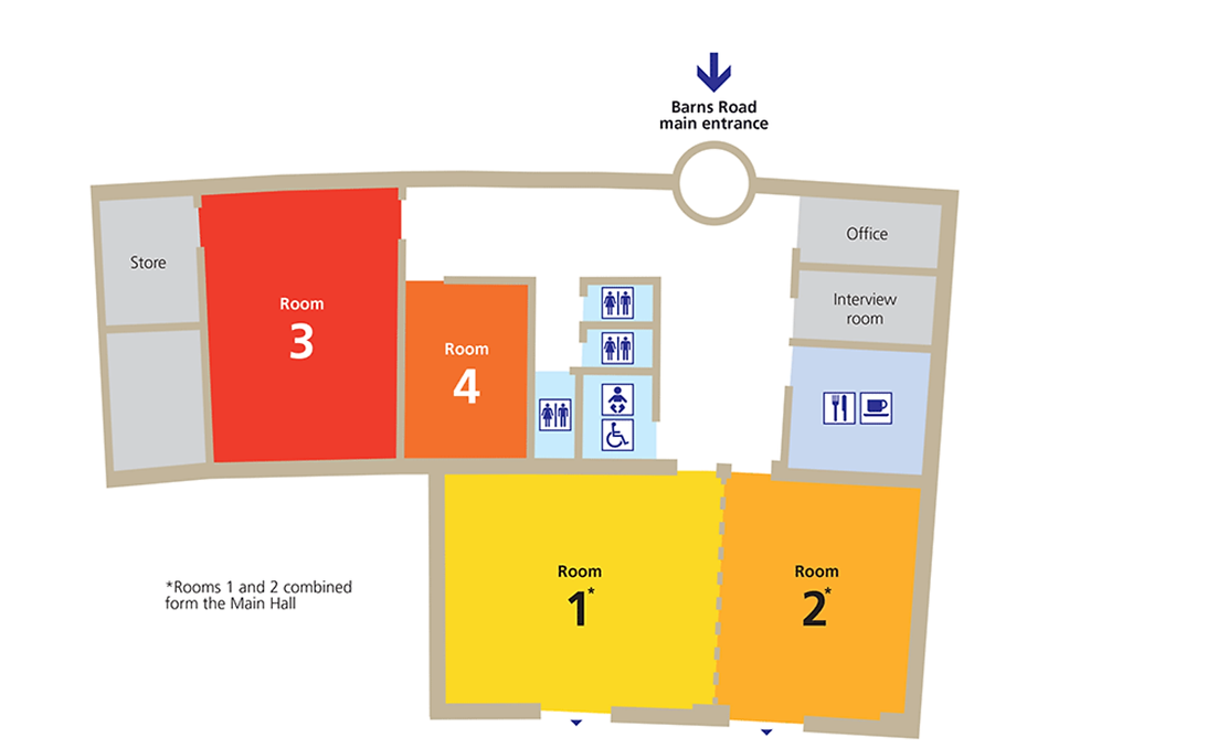 room map.png