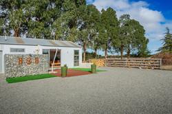 Farm Retreat 33
