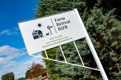 Farm Retreat 45