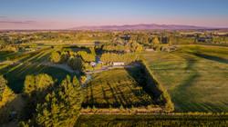 Farm Retreat_8