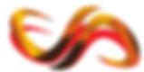 logo vector file.png