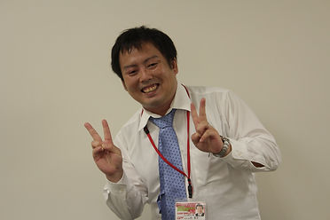 IMG_0101 - コピー.JPG