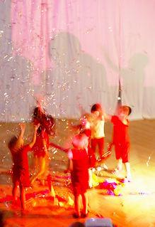 Feuer 2 (2).jpg