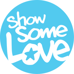 ShowSomeLove_Blue.png