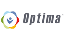 optima_software_logo_small.png