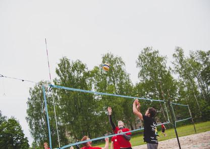 VolleyBallTournament-38.jpg