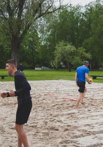 VolleyBallTournament-39.jpg