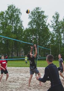 VolleyBallTournament-29.jpg