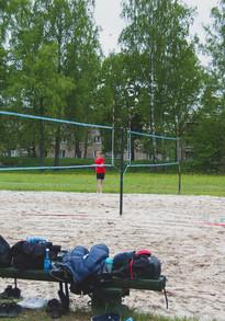 VolleyBallTournament-2.jpg