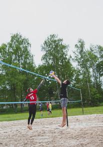 VolleyBallTournament-34.jpg
