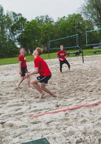 VolleyBallTournament-17.jpg