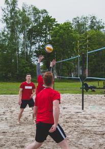 VolleyBallTournament-24.jpg