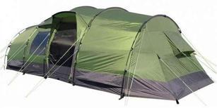 Telts 8 vietīga
