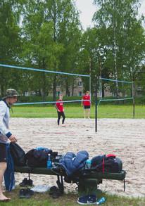 VolleyBallTournament.jpg