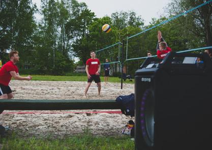 VolleyBallTournament-21.jpg