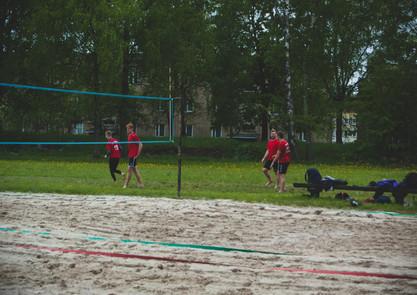 VolleyBallTournament-5.jpg